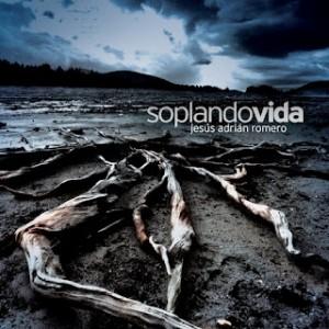 Soplando-Vida-2012