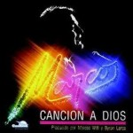 Marcos Witt | Cancion a Dios