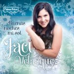 Jaci Velasquez | Buenas Noches Mi Sol