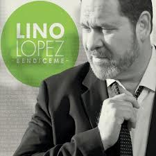 Lino López Bendiceme