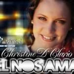 Él nos ama Christine D'Clario