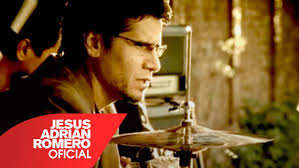Aquí estoy yo Jesús Adrián Romero