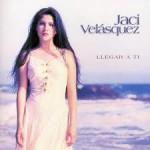 De creer en ti Jaci Velásquez