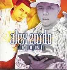Este pueblo Alex Zurdo