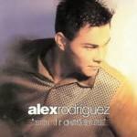 El maestro de Galilea Alex Rodríguez