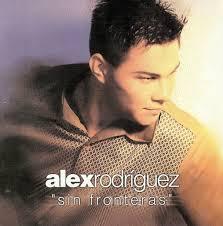 El maestro de Galilea Alex Rodriguez