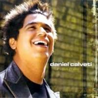 Un día más Daniel Calveti