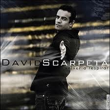 Volver a respirar David Scarpeta
