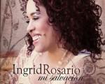 Quiero estar en tu presencia Ingrid Rosario