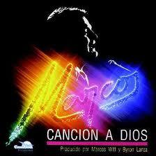 Marcos Witt Cancion a Dios