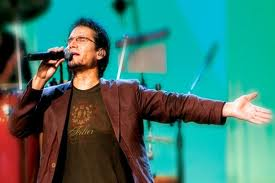 Tú estás aquí Jesús Adrián Romero