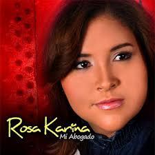 A ti Rosa Karina