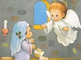 Canciones cristianas para navidad