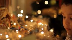 Navidad es Cristo de Adrián Bermúdez